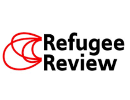 Refugee Review Call for Papers: Emerging Issues in Forced Migration – Perspectives from Research and Practice