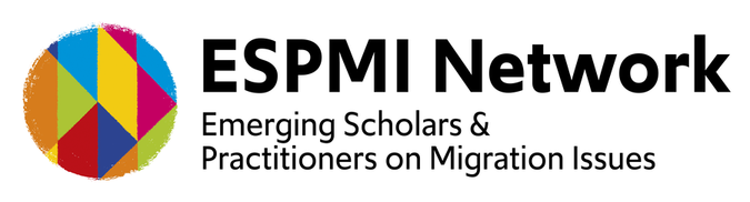Launch of ESPMI Knowledge Clusters in Forced Migration