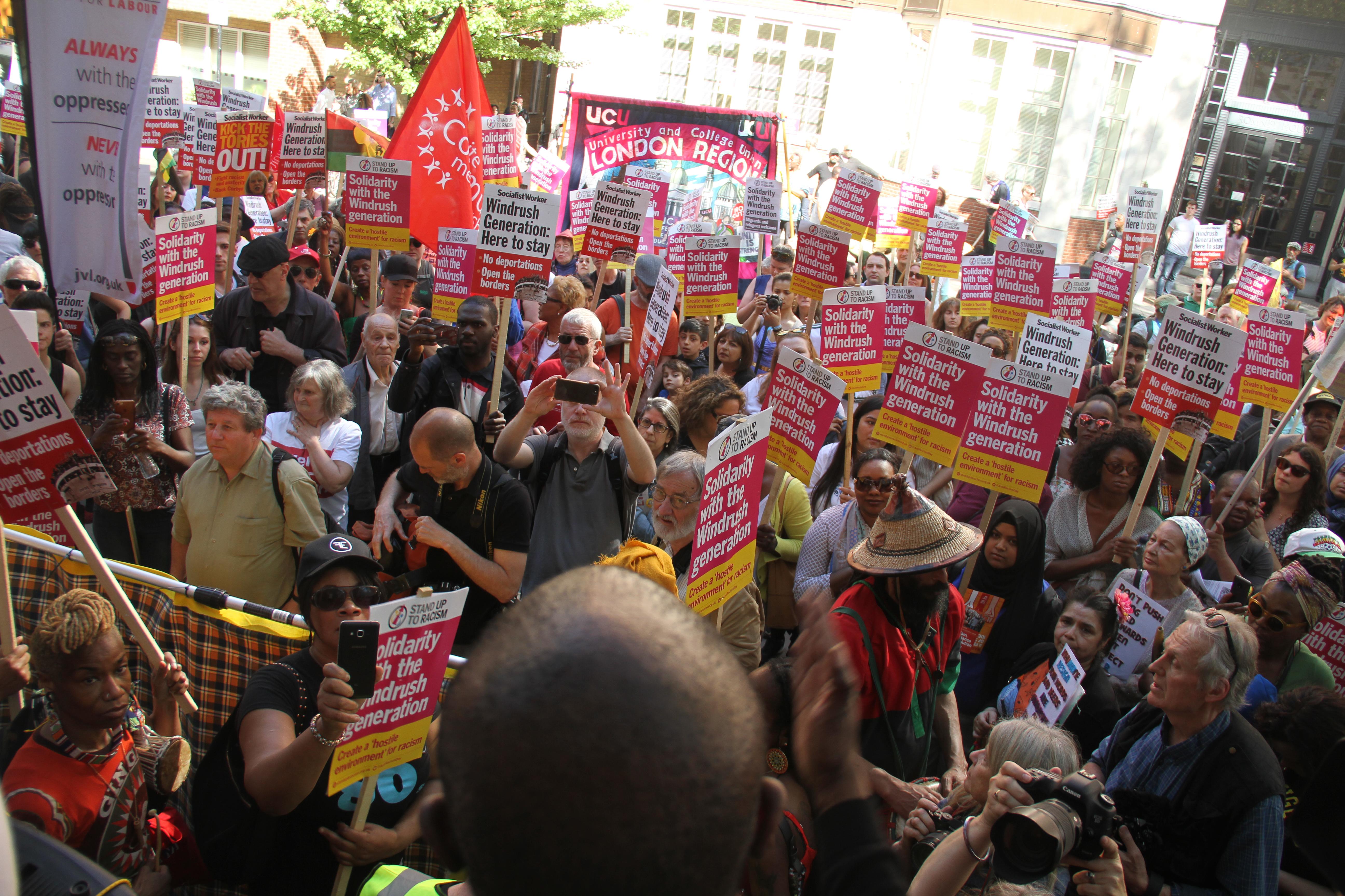 Wage Discrepancies and Health Care Imbalances of Non-EU and Irregular Migrant Workers